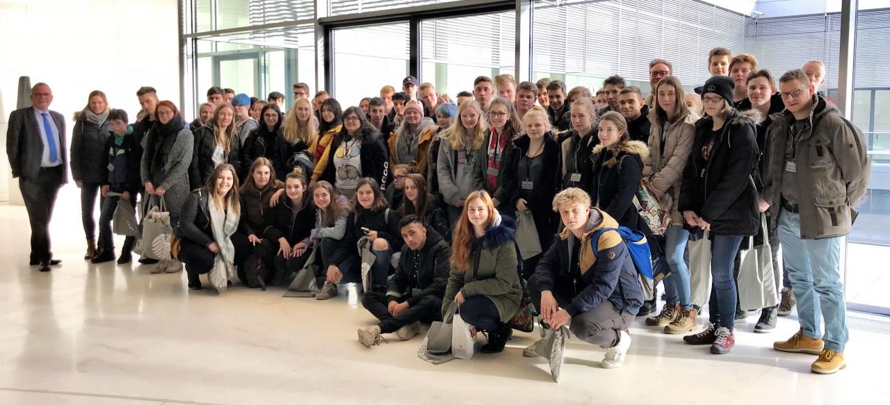 Leonardo-Da-Vinci-Schule